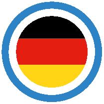 Ouverture du site allemand